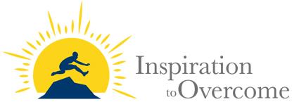 Inspiration To Overcome
