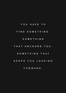 purpose direction quote